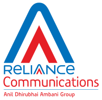Reliance Communications Ltd