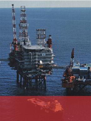 Power & Petrochemical