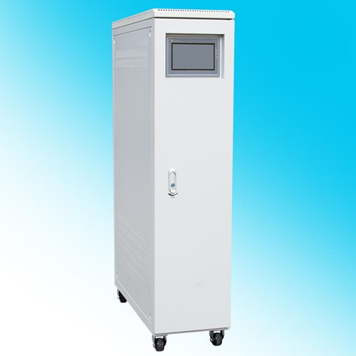Automatic Voltage Stabilizer I Power Solution Provider - Wenzhou Modern  Group Co., Ltd.